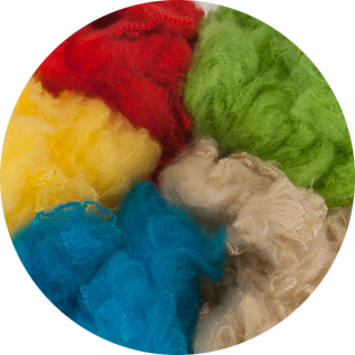 color-group-cotton